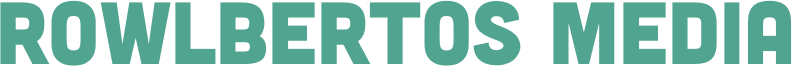 Rowlbertos-logo